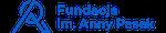annapasek.org Logo